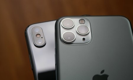 Apple Iphone 11 Pro Test3