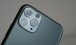 Apple Iphone 11 Pro Test7