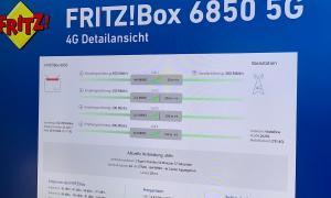 Avm 6850 Webinterface 2