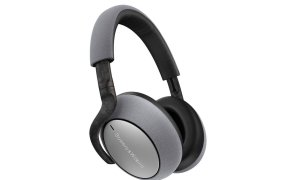 Bowers And Wilkins Px7 3