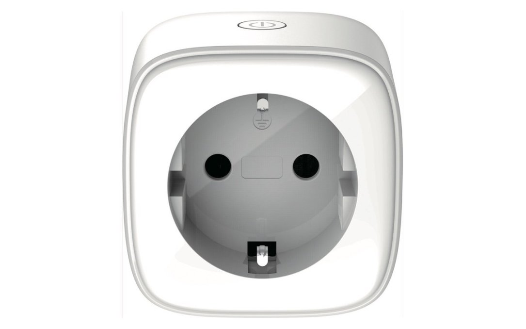 D Link Dsp W118 Front 1