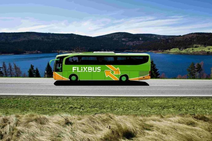 Flixbus Lake Alps Min