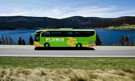 Flixbus Lake Alps Min