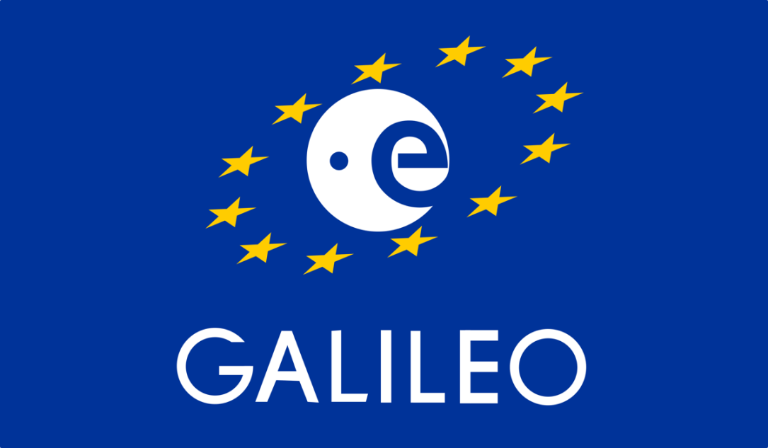 Galileo Logo Header