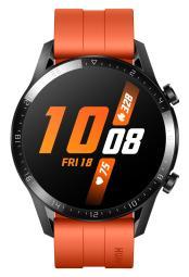 Huawei Watch Gt 2 46mm Sunset Orange