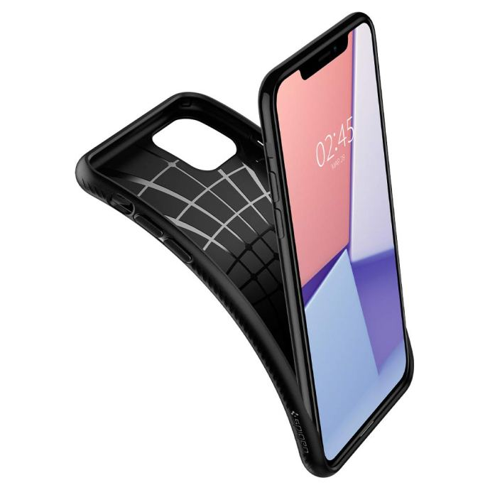 Iphone 11 Case Spigen 1