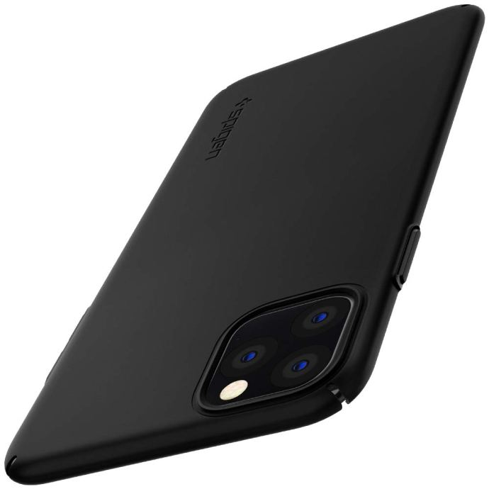 Iphone 11 Case Spigen 3