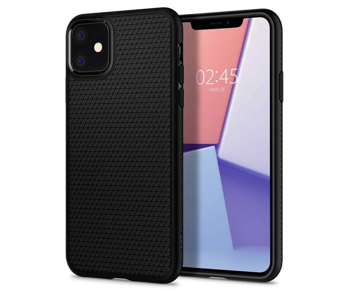 Iphone 11 Case Spigen 7