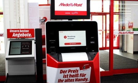 Mobiltelefone Smart Entsorgen Bei Mediamarkt