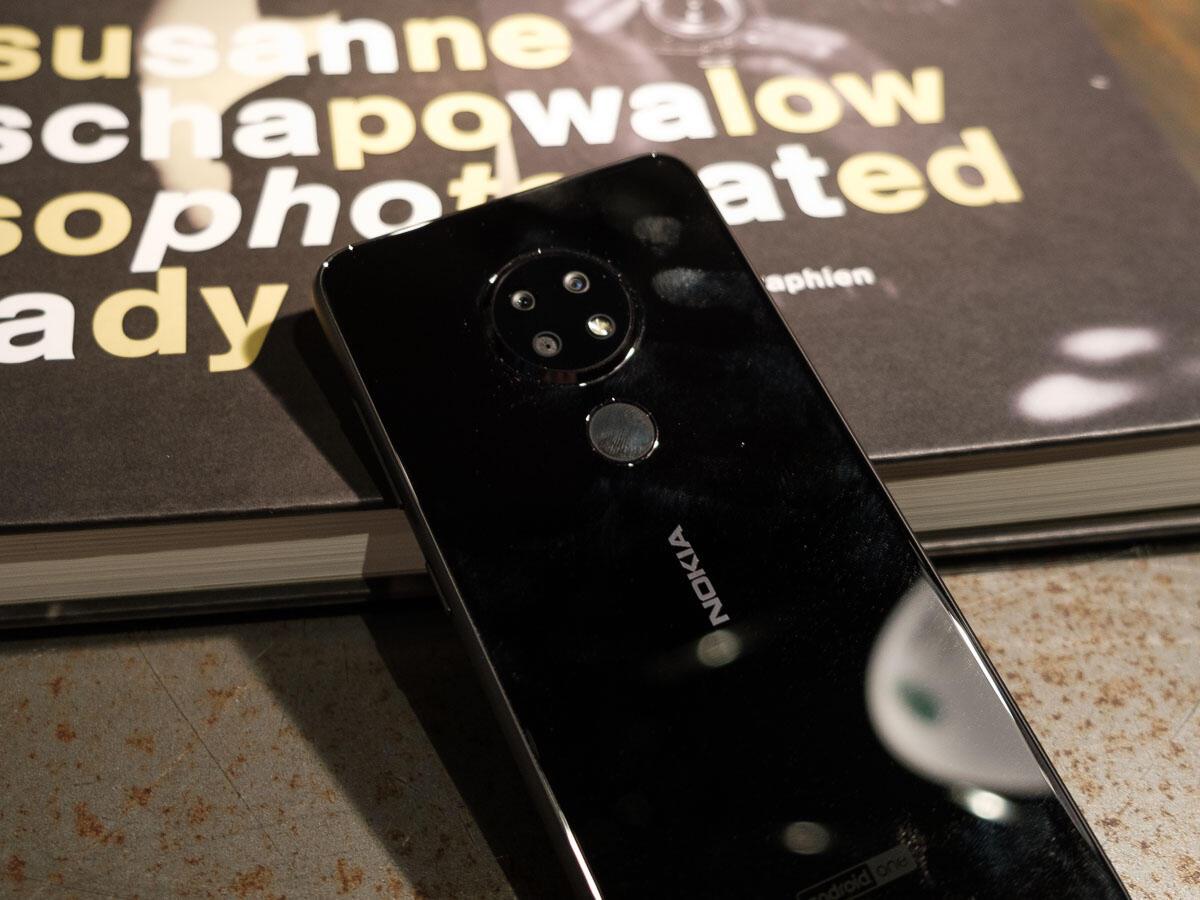 Nokia 7.2 6.2 03