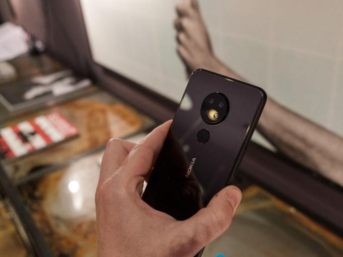 Nokia 7.2 6.2 05