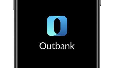 Outbank Dark Mode