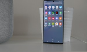 Samsung Galaxy Note 10 Test4