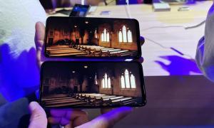 Tcl Plex Smartphone 4