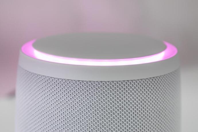 Telekom Smart Speaker 3