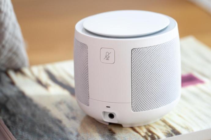 Telekom Smart Speaker 5
