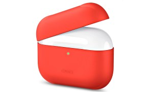 Apple Airpods Pro Case Rot