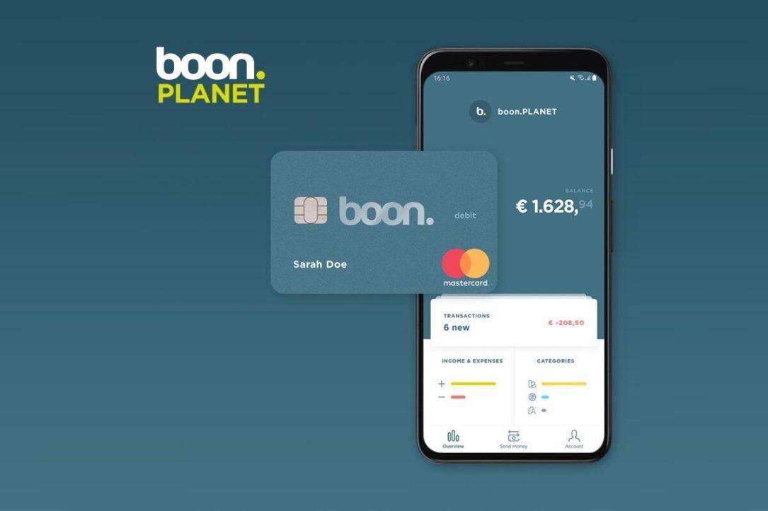 Boon Planet Header