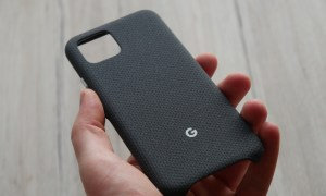 Google Pixel 4 Test8