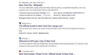 Google Suche Neu