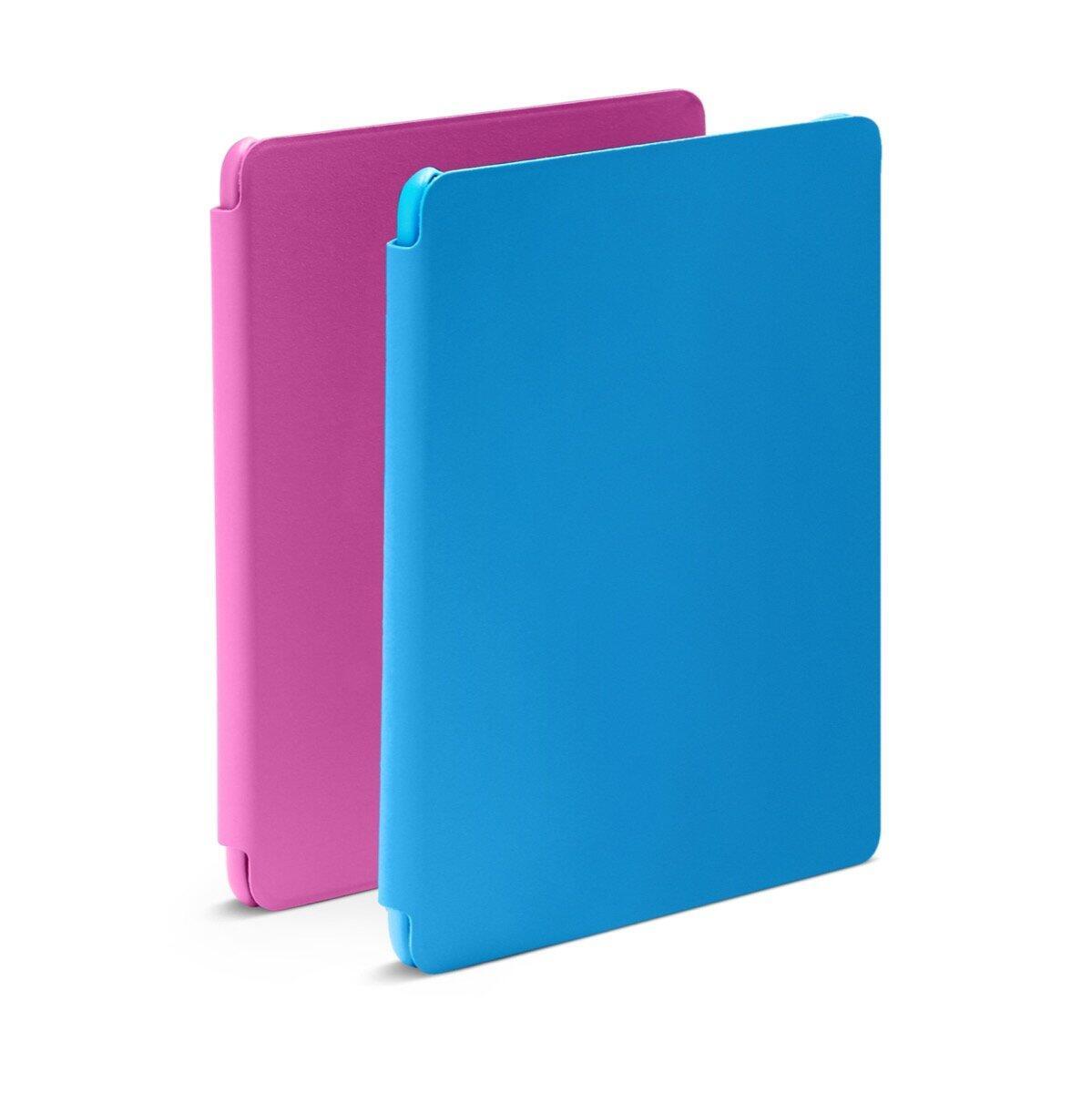 Kindle Kids Edition 03