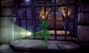 Luigis Mansion 3 Screen4