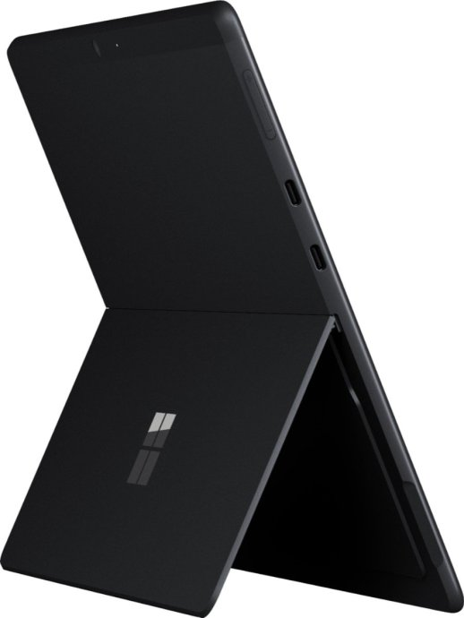 Microsoft Surface Arm Leak2