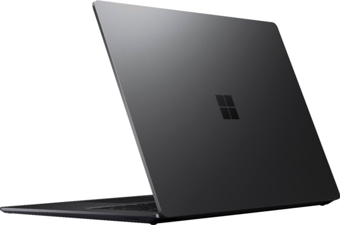 Microsoft Surface Laptop 3 Leak4