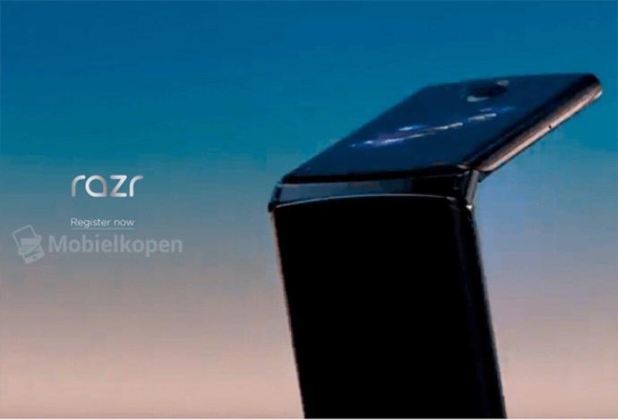 Moto Razr Leak4