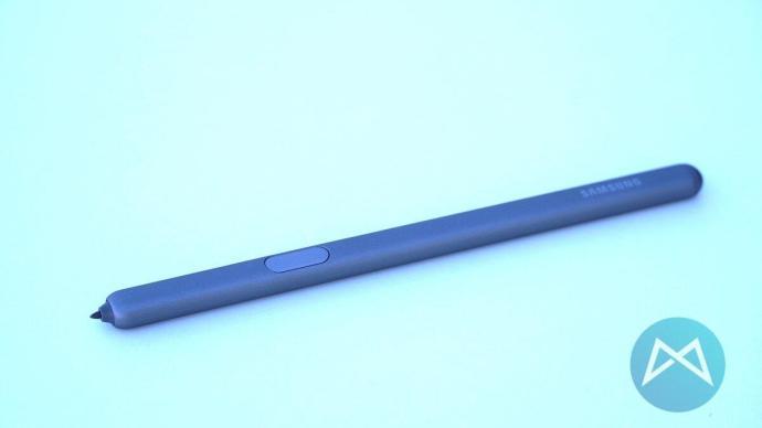 Samsung Tab S6 S Pen