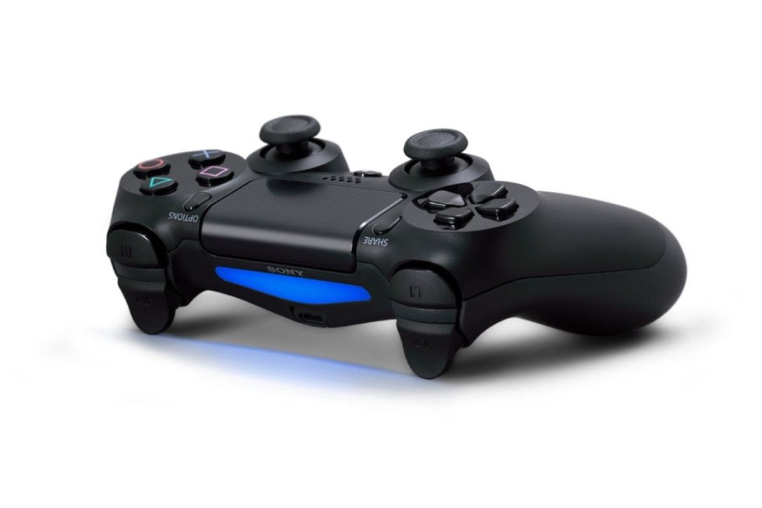 Sony Dualshock Playstation Controller