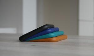 Apple Iphone 11 Pro Mujjo Leder Case Alle Farben 4