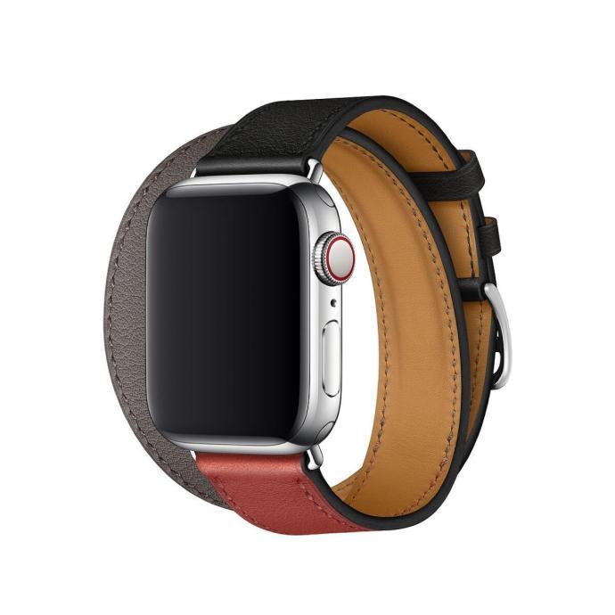 Apple Watch Hermes Band Neu