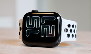 Apple Watch Series 5 Aod Header