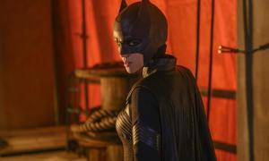 Batwoman Prime Video 1