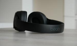 Beats Solo Pro Test5