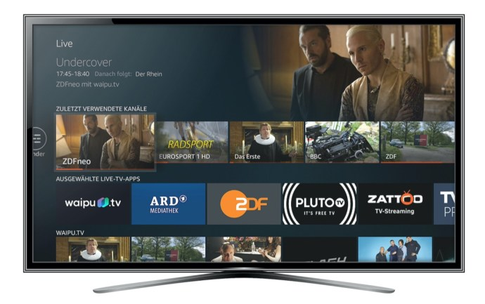 Fire Tv Live Tab 02