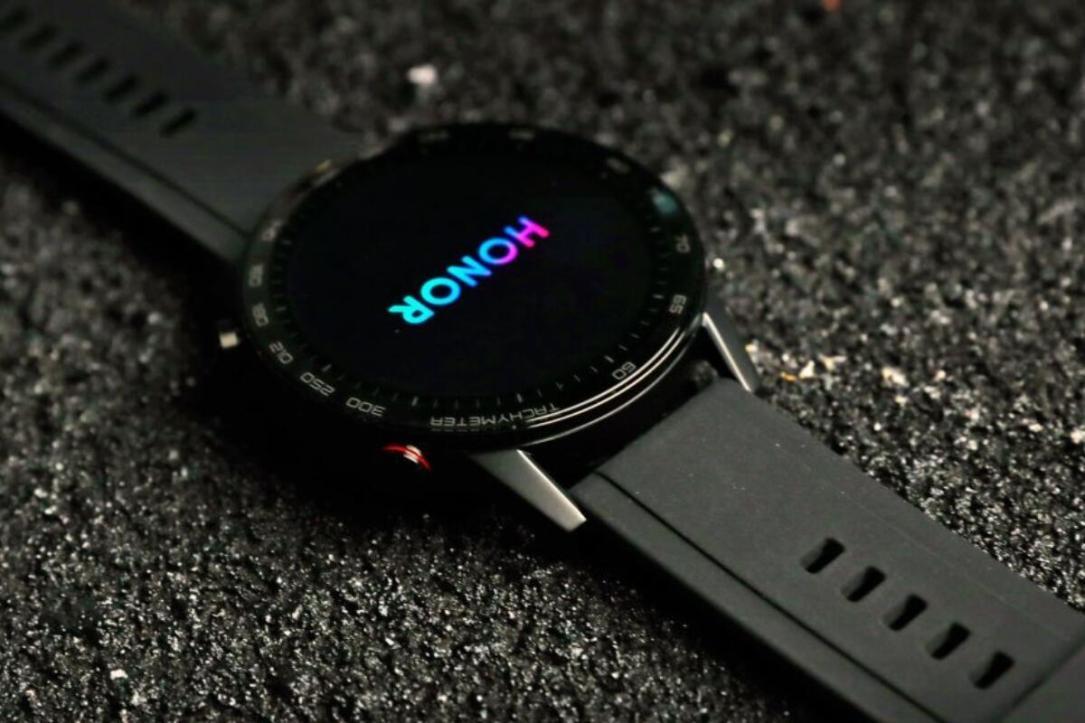 Honor Watch Magic 2 Teaser Header