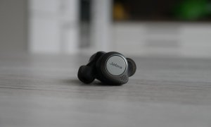 Jabra Elite 75t Test5
