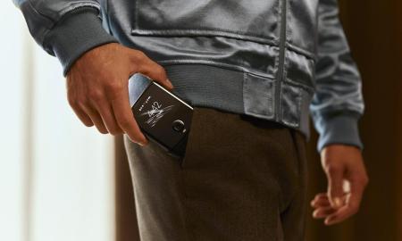 Motorola Razr Tasche