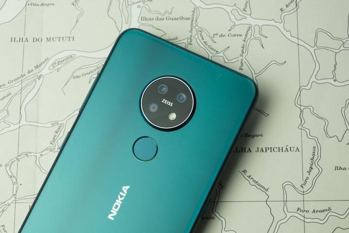 Nokia 7.2 07