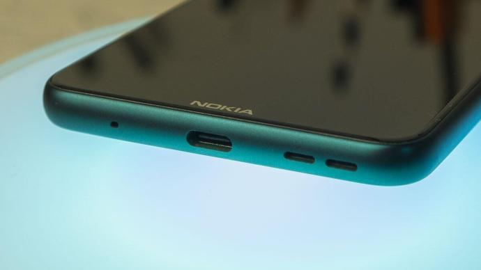 Nokia 7.2 11