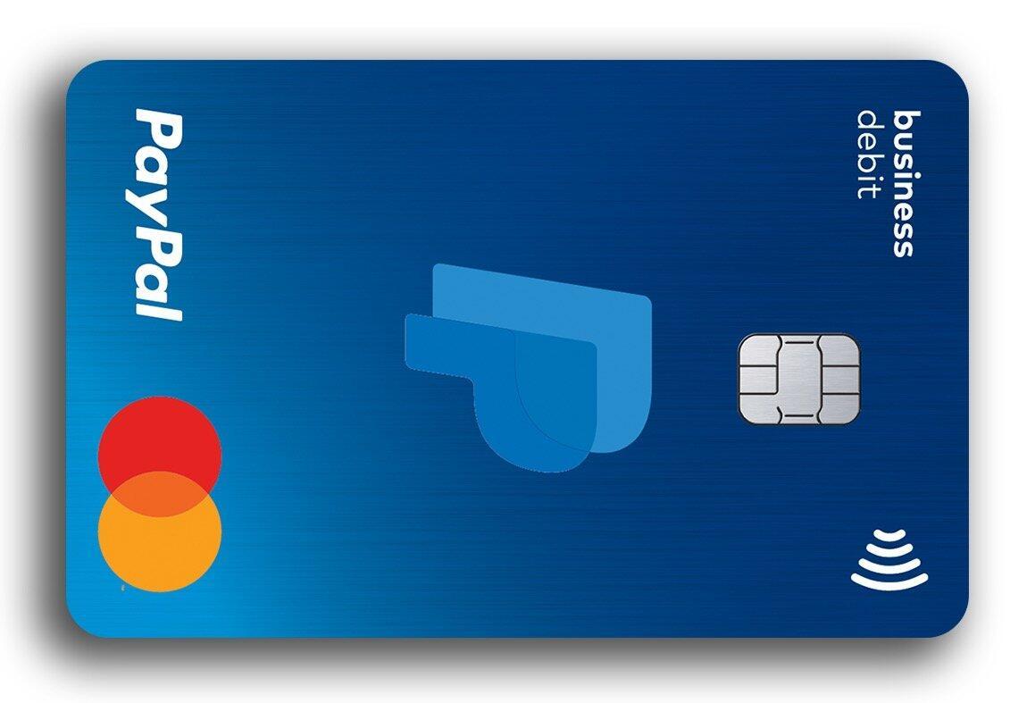 Paypal Auf Bankkonto Dauer