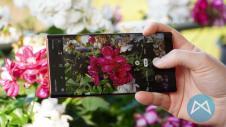 Samsung Note 10 Kamera Normal