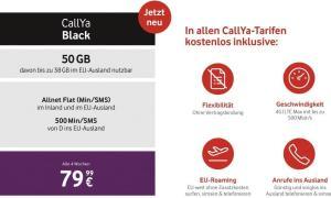 Vodafone Callya Black Tariftabelle 1024x603