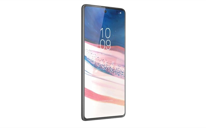 Samsung Galaxy Note 10 Lite Ah Leak 01