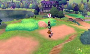 Switch Best Of Pokemon