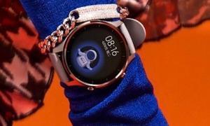 Xiaomi Watch Color Bild4