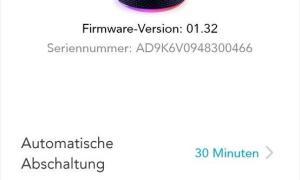 Anker Soundcore Flare 2 2020 01 20 15.58.10 06