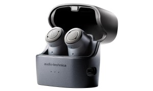 Audio Technica Ath Anc300tw Header